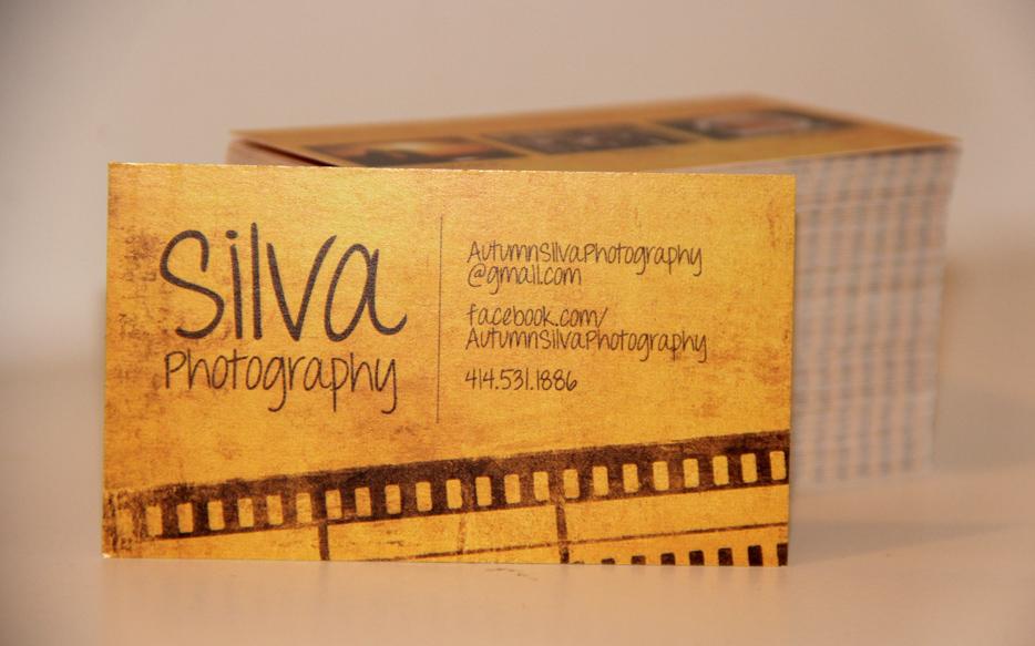 silva-photo-card