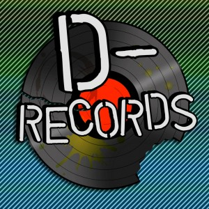 d-minus-records-with-background