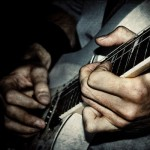 guitarplayer_hands